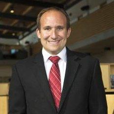 CRE Expert Chad Eschler