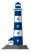 Lighthouse Commercial Real Estate